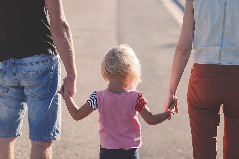 Asesoramiento individualizado a padres